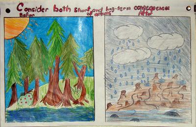 システム思考で地球環境を学ぶ2.jpg