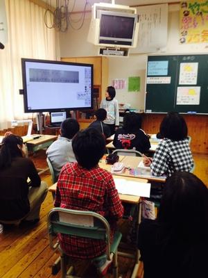 20131121_武雄市反転授業2.JPG