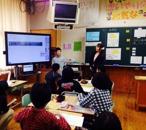 20131121_武雄市反転授業3.JPG
